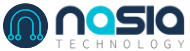 NASIA TECHNOLOGY